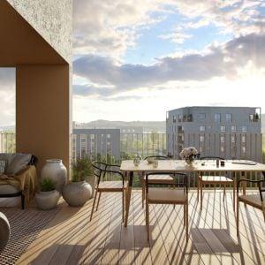 Zdroj: Penta Real Estate