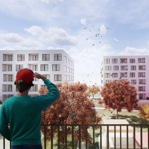 Zdroj: Penta Real Estate / EIA