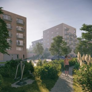 Zdroj: Sadovsky & Architects / EIA