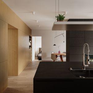 Zdroj: S12 / Tomas Cechvala Architects
