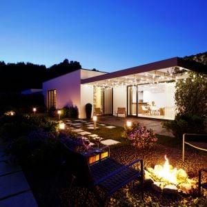 IV. etapa. Zdroj: Penta Real Estate