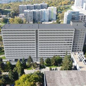 Zdroj: Univerzita Komenského v Bratislave