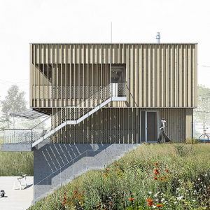 Zdroj: OFFICE110 Architekti