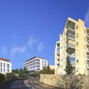 Zdroj: Cityprojekt