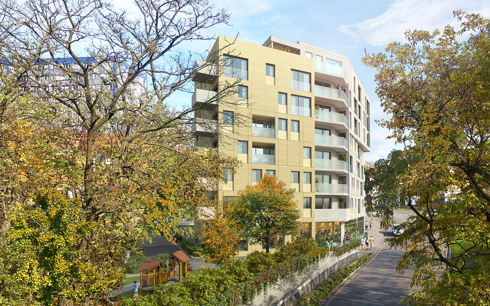 Article Big