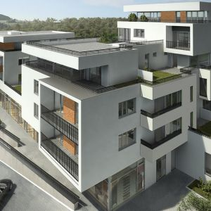 Zdroj: WBA Property Development