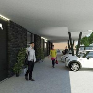 Zdroj: FVA Architekti