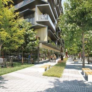 Zdroj: Park Real Estate
