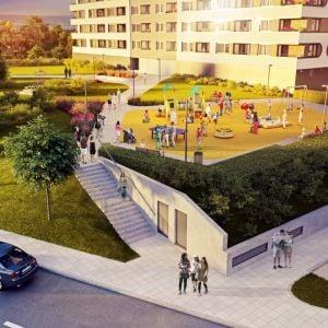 Zdroj: J&T Real Estate