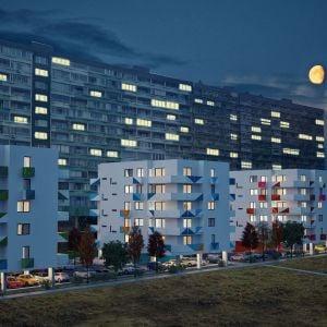 Hlavné mesto odmieta výstavbu projektu Nové Domino