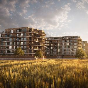 Zdroj: Cresco Real Estate