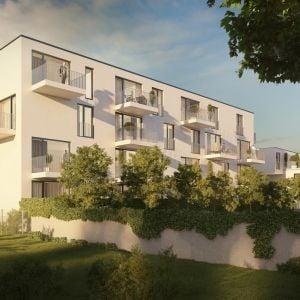 Zdroj: MV Architekti / Pictown