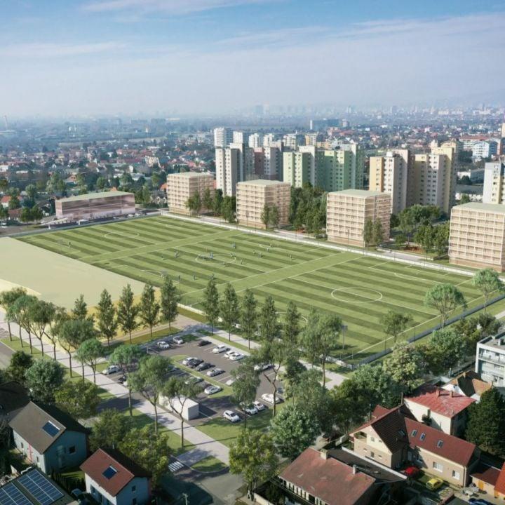 Bratislavská športová akadémia