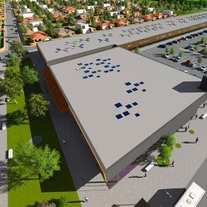 Zdroj: G4 Investments, Tatra Real