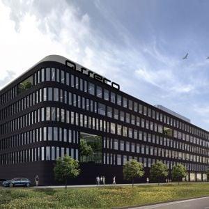 Zdroj: Architekti Šebo Lichý + ROAR