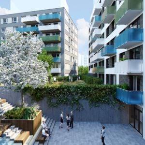 Nová Cvernovka – Century Residence pôjde čoskoro do výstavby