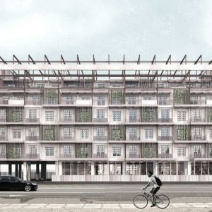 Zdroj: DM Architekti