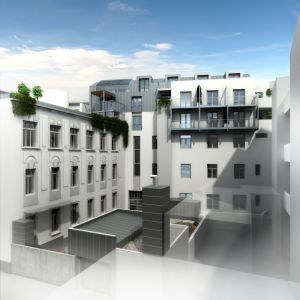 Zdroj: Architekti Bobek Jávorka