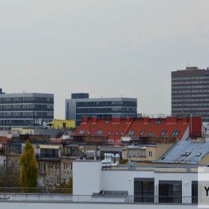Len pred pár dňami developer Lordship oznámil, že bude rekonštruovať budovu niekdajšieho hotela Kyjev. Nanešťastie však ešte nie je známy jeho finálny vzhľad.