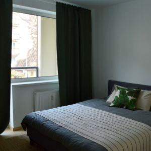 Apartmán B310.