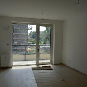 Apartmán B307.