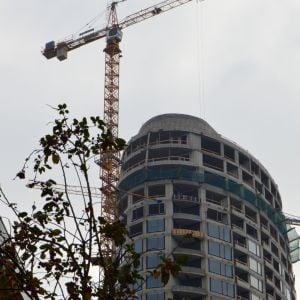 Veža II