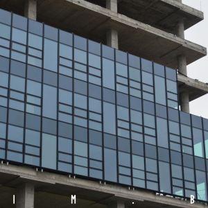 Nová fasáda Nivy Tower zatiaľ nenadchla