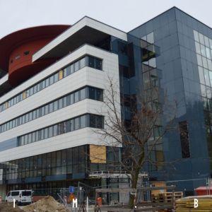 Diagnostické centrum