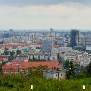 Bude v Bratislave niekedy dostupné bývanie?