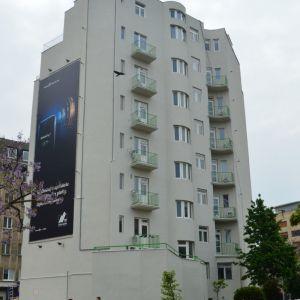 Dunajská 11