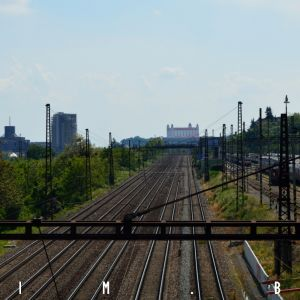 Štúdia železničného uzla Bratislava je konečne zverejnená