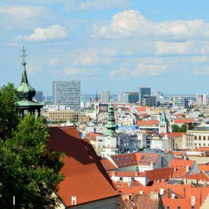 Ďalšie veže budú pribúdať v okolí Trnavského mýta a pravdepodobne aj Bajkalskej ulice