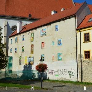 Waydanovský dom