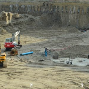 Aktuálny stav prípravy projektu, 17.11.2019