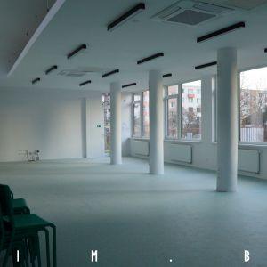Veľká sála