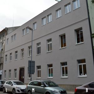 Rekonštrukcia domu na Moskovskej 14 je dokončená, výsledok je hanbou