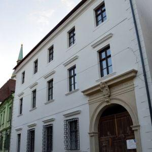 Collegium Emericanum