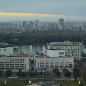 Pravý breh Dunaja čaká v horizonte niekoľkých rokov výrazná zmena, kľúčový bude development Nové Lido