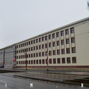 Fotografia z 19.1.2020