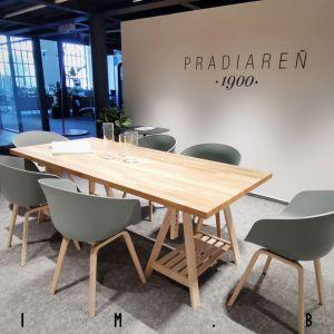 Modelová kancelária