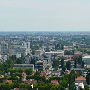 Miesto, kde vznikne masívny development od YIT Slovakia