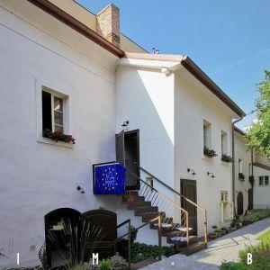 Albrechtov dom, 13.9.2020