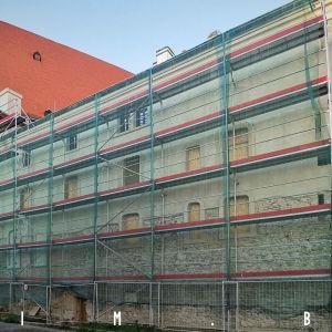 Waydanovský dom, 27.9.2020