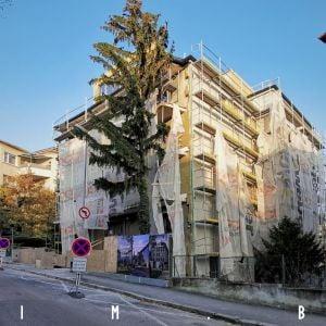 Dom Alexy