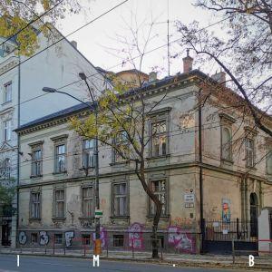 Centrum voľného času Štefánikova 35, 21.11.2020