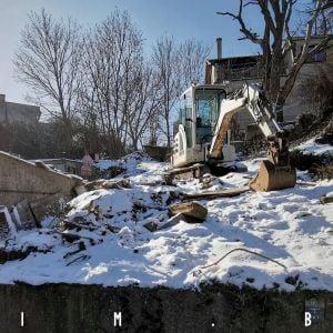Kauza projektu na Drotárskej: Keď prehrali všetci