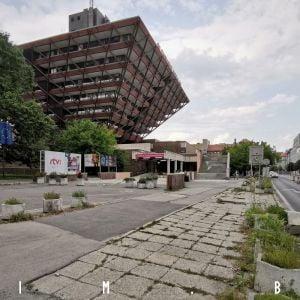Bratislava je chudobné mesto, tak skoro sa to nezmení