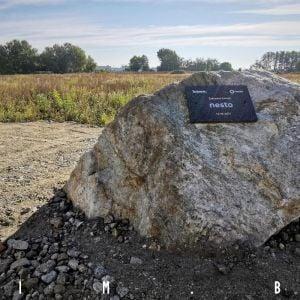 Základný kameň