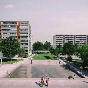 Zdroj: Metropolitný inštitút Bratislavy