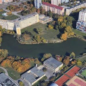 Metropolitný inštitút a Hlavné mesto predstavili nové lokality pre zlepšenie verejných priestranstiev